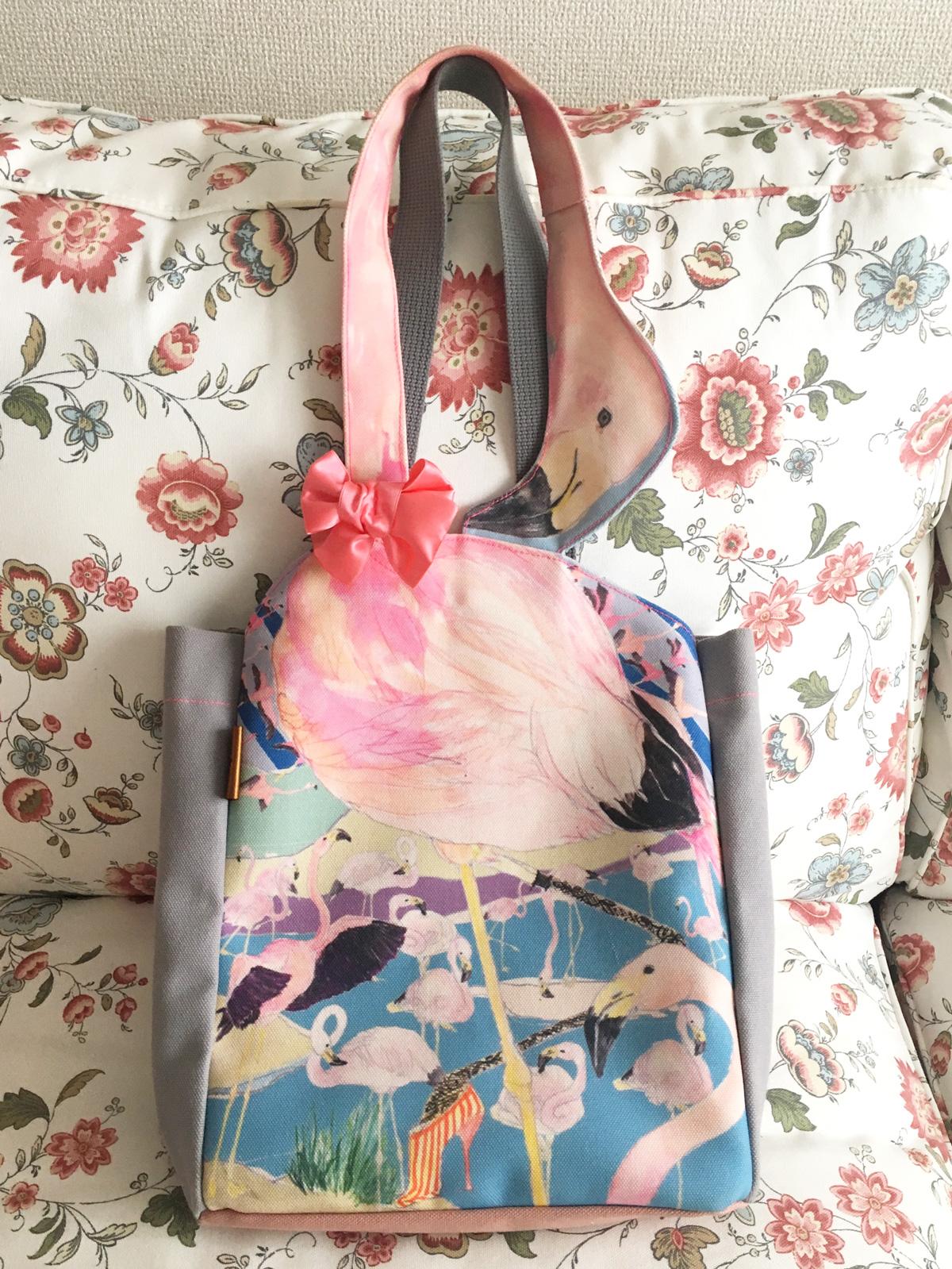 flamingo_bag