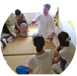 JESSE-TEACHING-OVAL-WEB